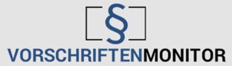 Vorschriftenmonitor_Forum_Verlag_Herkert_GmbH