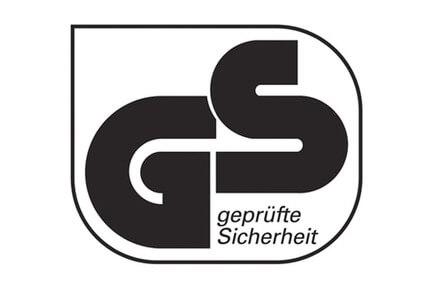 232496A_slideshow_GS-Zeichen