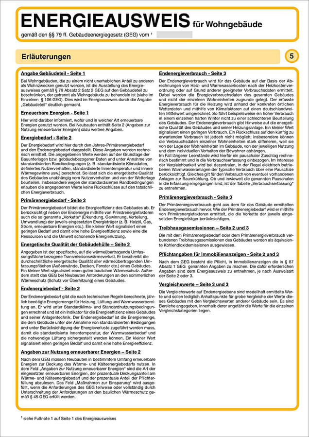 GEG-Energieausweis-Wohngebaude-Erlauterungen-Forum-Verlag-Herkert-GmbH