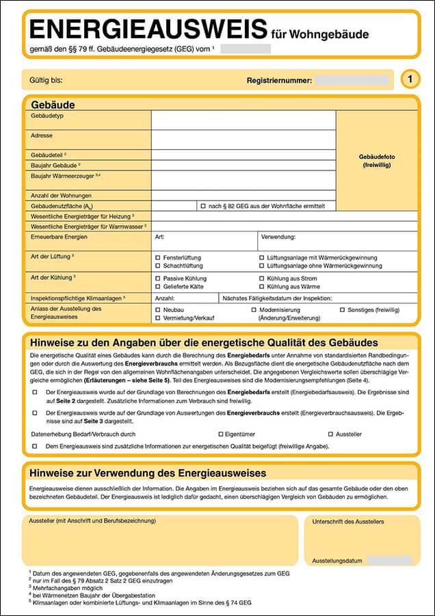 GEG-Energieausweis-Wohngebaude-1-Forum-Verlag-Herkert-GmbH