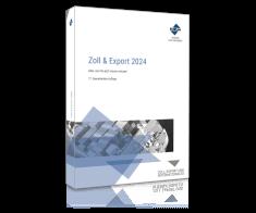 Zoll & Export 2020
