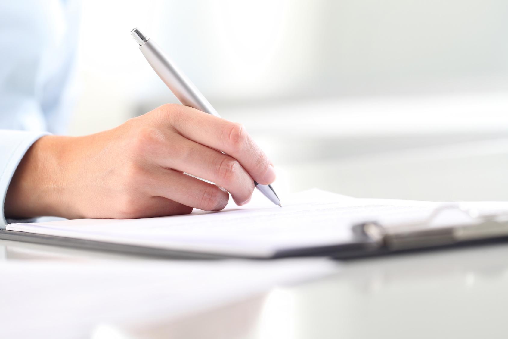 Proformarechnung Pro Forma Invoice So Wird Sie Erstellt
