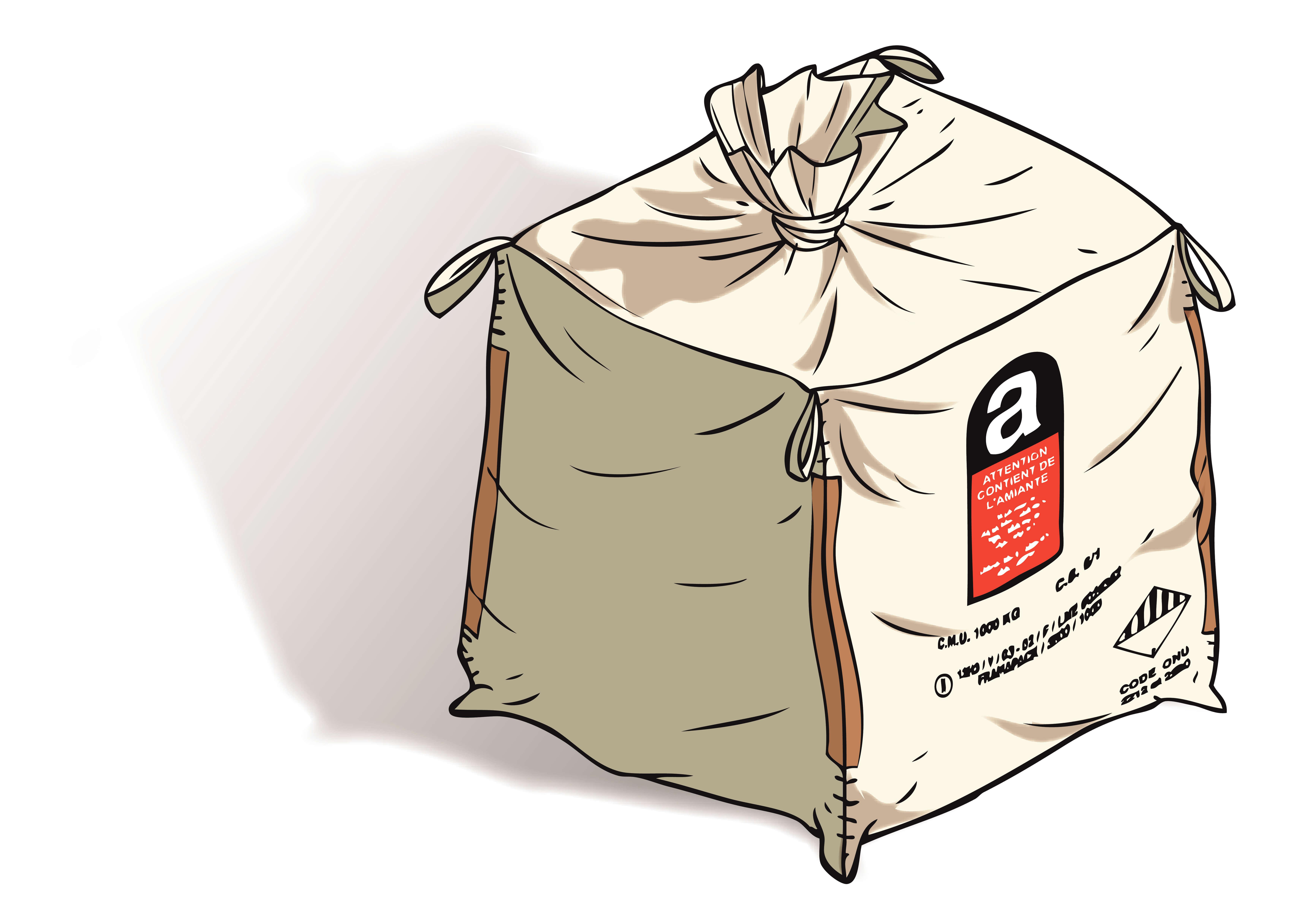 Asbest-entsorgen-lagern-Forum-Verlag-Herkert-GmbH