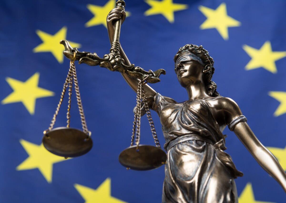 Whistleblower-Richtlinie-EU-Inkrafttreten-Forum-Verlag-Herkert-GmbH