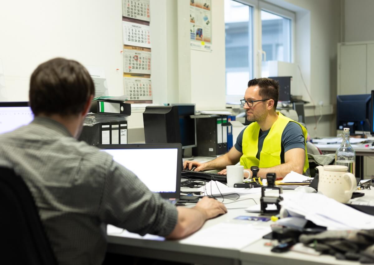 Zollvollmacht-ab-wann-wird-sie-benoetigt-Forum-Verlag-Herkert-GmbH