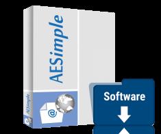 AESimple