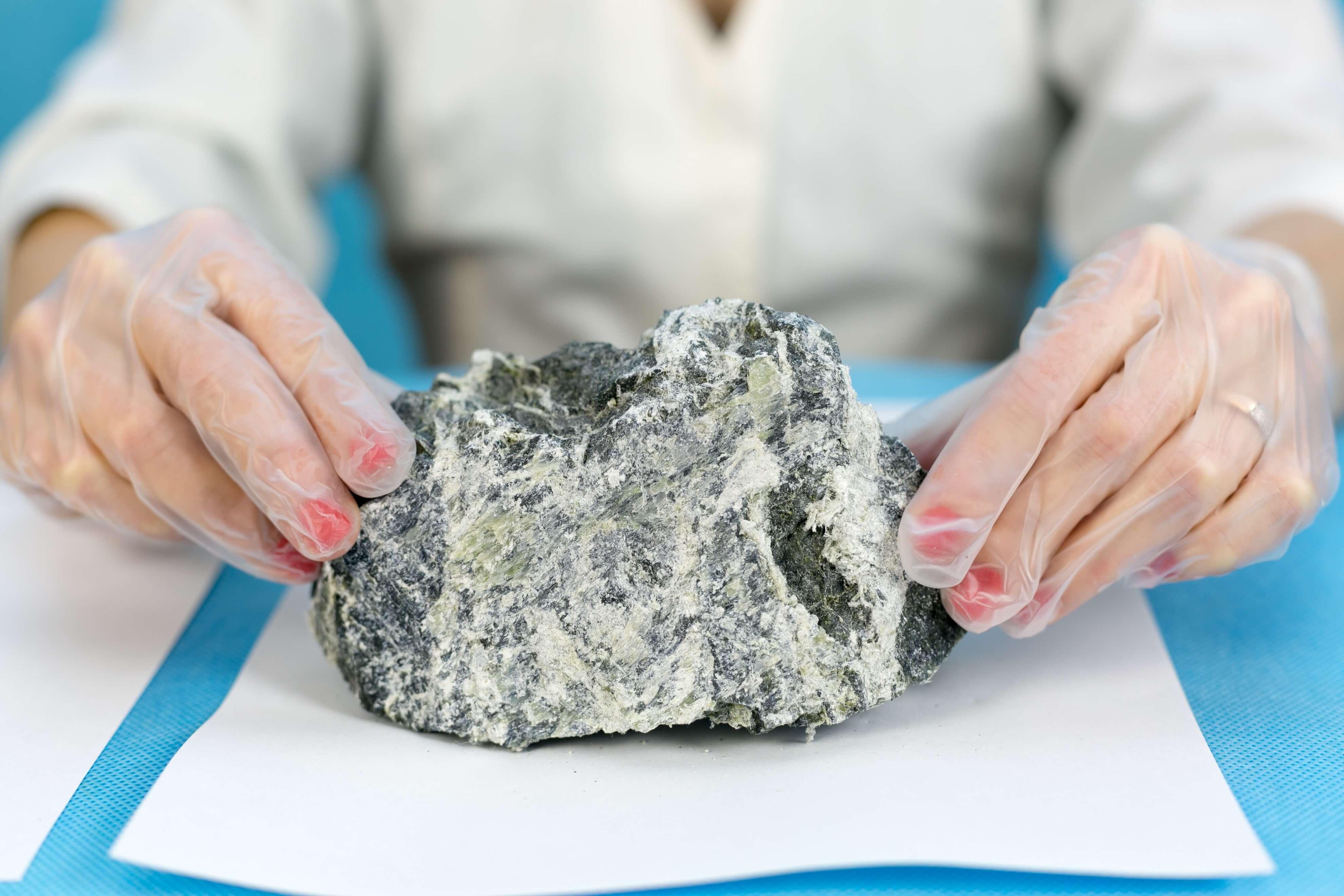 Asbest-Mineral-Forum-Verlag-Herkert-GmbH