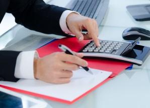 Handelsrechnung (commercial invoice): Definition und Muster