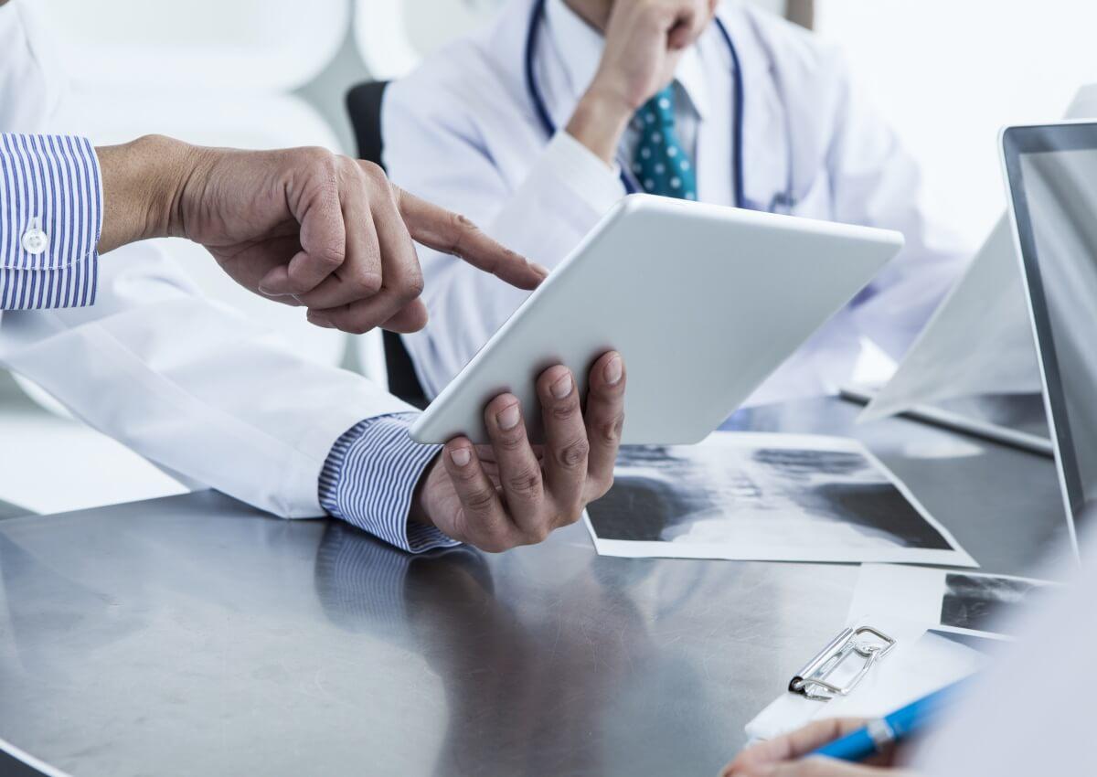 Elektronische-Patientenakte-ePA-digitale-Gesundheitsakte-Forum-Verlag-Herkert-GmbH