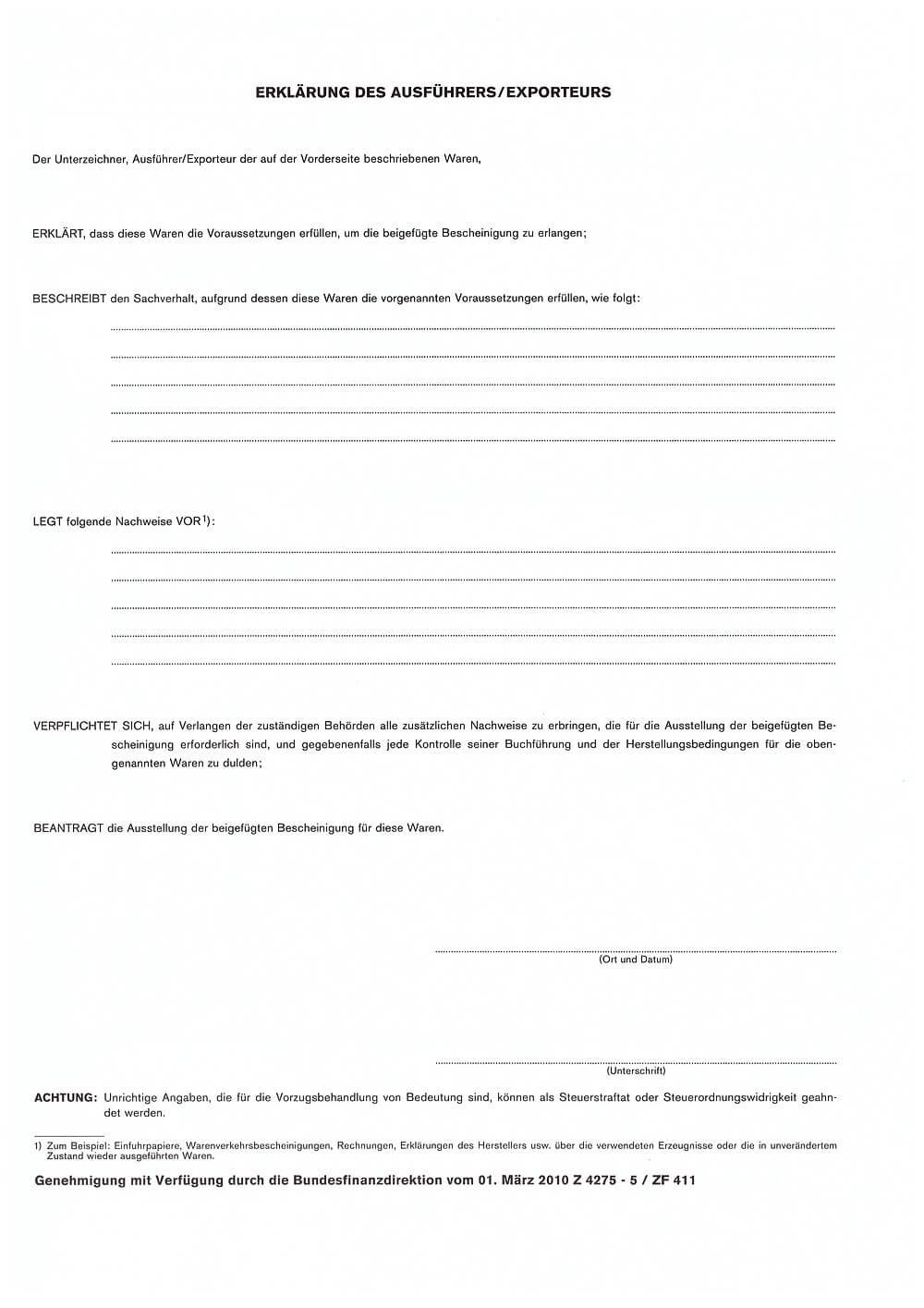 Warenverkehrsbescheinigung-EUR-1-Rueckseite-Forum-Verlag-Herkert-GmbH