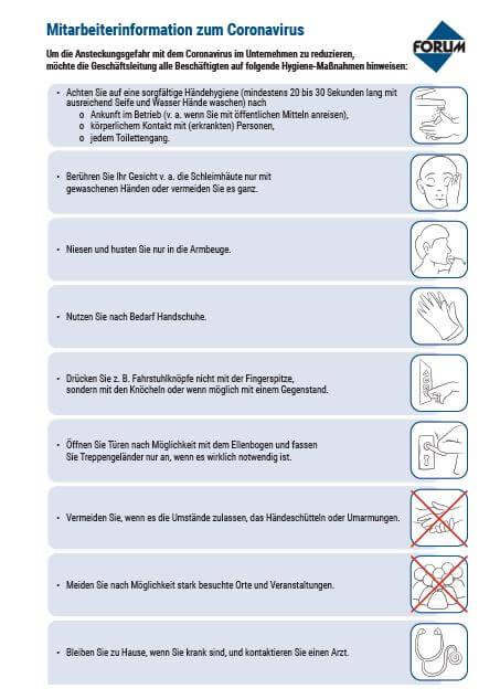 Coronavirus-Hygiene-Plakat-Forum-Verlag-Herkert-GmbH