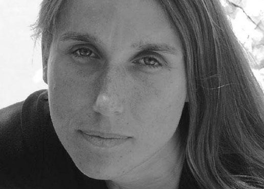 Christine Uske
