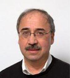 Dr. Saad Baradiy