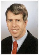 Prof. Dr.-Ing. Peter Schmidt
