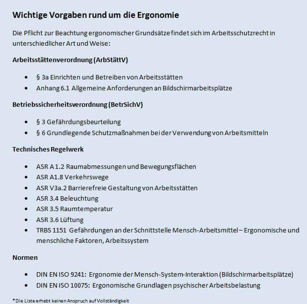download Liquiditätsrechnung im Dienste