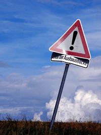 Verletzung der Aufsichts- und Überwachungspflichten