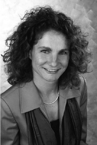 Ulrike Gantert