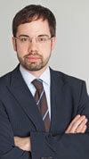 Dr. Daniel Junk