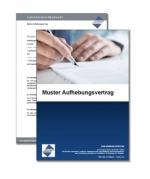 Start In Die Ausbildung Checkliste Für Betriebe
