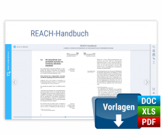 REACH-Handbuch