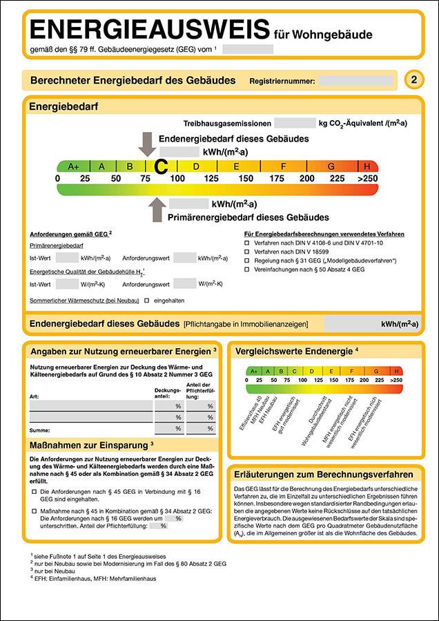 GEG-Energieausweis-Wohngebaude-2-Forum-Verlag-Herkert-GmbH