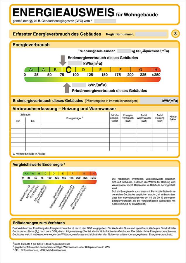 GEG-Energieausweis-Wohngebaude-3-Forum-Verlag-Herkert-GmbH