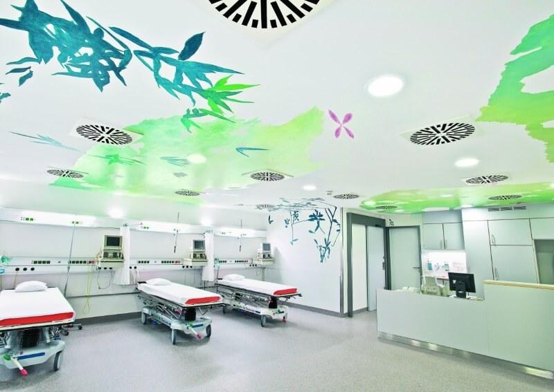 Healing-Architecture-Krankenhausarchitektur-Robert-Bosch-Krankenhaus-StuttgartInA7acV1j8W6t