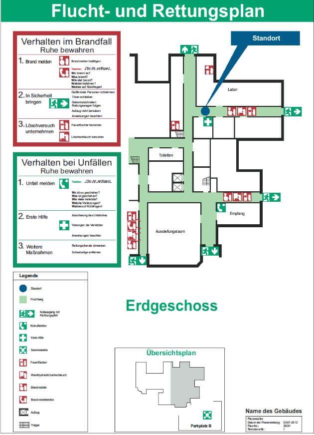 Bsp-Flucht-und-Rettungsplan-ASR-A1-3-Forum-Verlag-Herkert