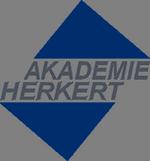 DEKRA-zertifizierte/r Bauleiter/in
