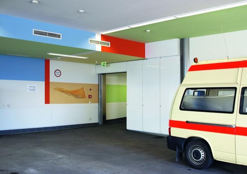 Healing-Architecture-indirekt-Robert-Bosch-Krankenhaus-StuttgartijT945oQw06jR