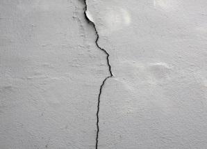 Risse Im Mauerwerk Reparieren 3 Praktische Methoden
