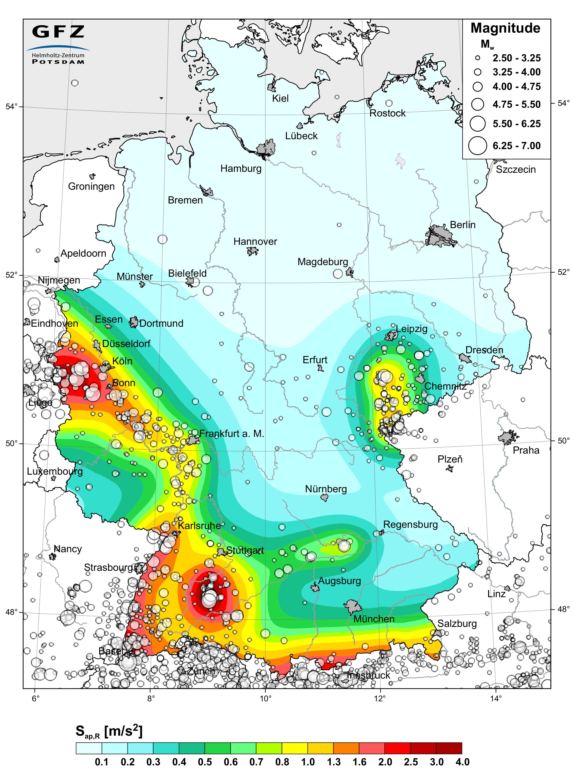 10751_Hazardmap-Deutschland_G-Gruenthal-GFZ
