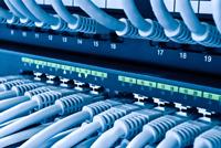 Umstrittene Vorratsdatenspeicherung wird wieder eingeführt